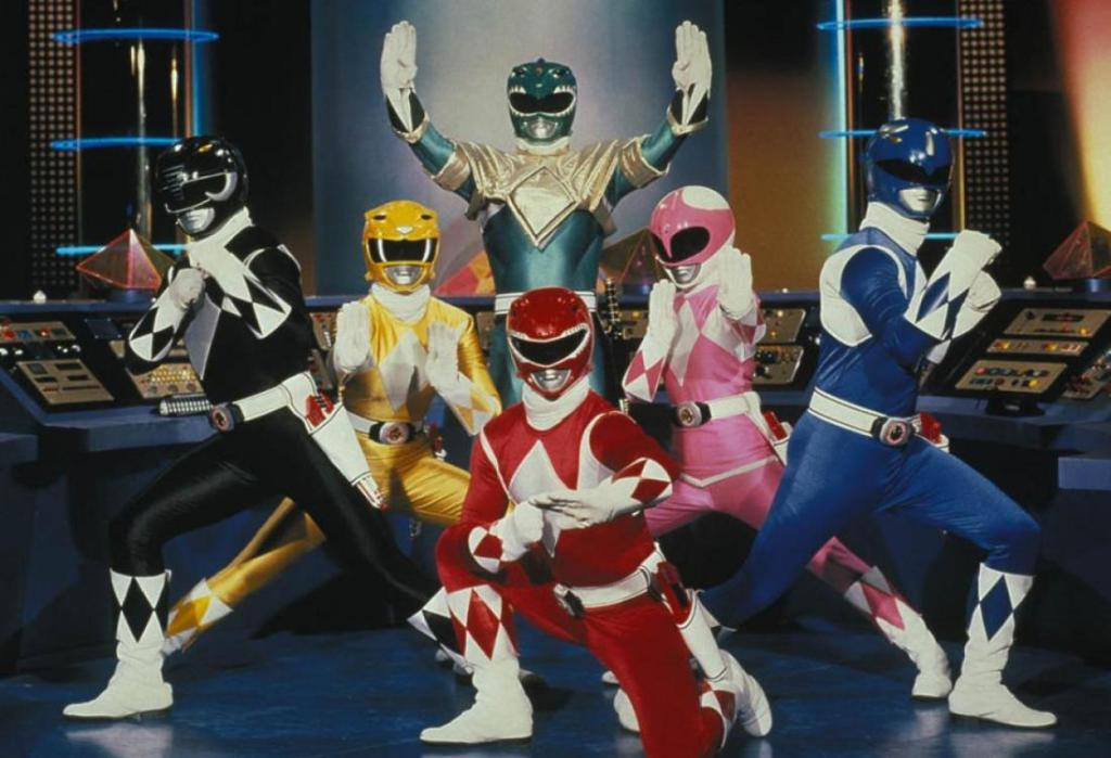 mighty-morphin-power-rangers.jpg