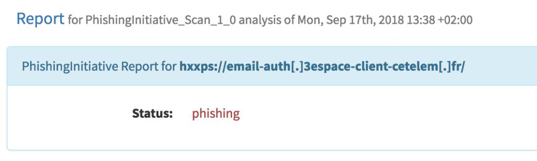 sc-phishinginitiative-long