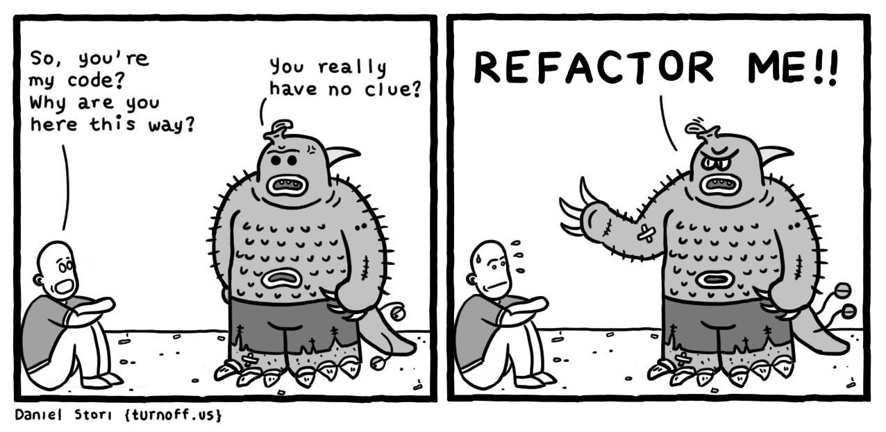 refactor.png